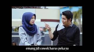 Video Alfy saga !! Kalo curiga bawa aja hpnya download MP3, 3GP, MP4, WEBM, AVI, FLV Juni 2018