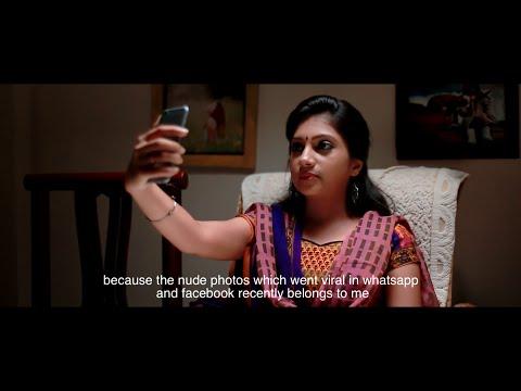 Kriya Malayalam Short Film