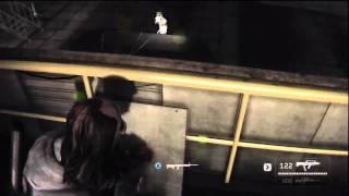 Kane & Lynch 2: Dog Days Walkthrough - Part 10 [HD] (X360/PS3/PC)