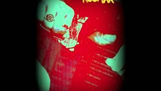 einaudi ludovico run - k2o instru remix