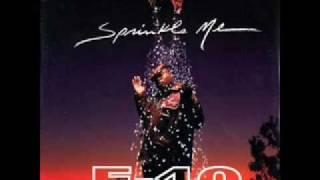 E40-Sprinkle Me ft Suga T