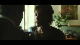 Lantana (2001) trailer