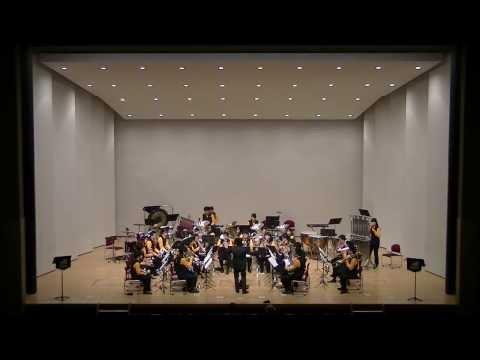 Sound the Bells! (John Williams/arr. Luc Vertommen)  - Brass Band Fellows mp3