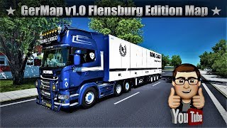 "[""Euro"", ""Truck"", ""Simulator"", ""Gameplay"", ""ETS2Mod"", ""Scania"", ""Volvo"", ""DAF"", ""MAN"", ""Mercedes-Benz""]"