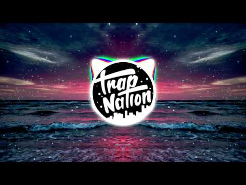 RIOT - Enigma (Trap Nation Layout)