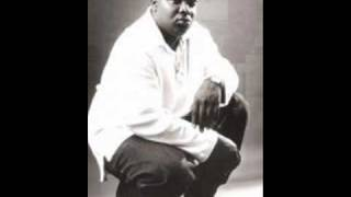 Fat Pat & Lil Keke - The Freshest MC (Freestyle; Original)
