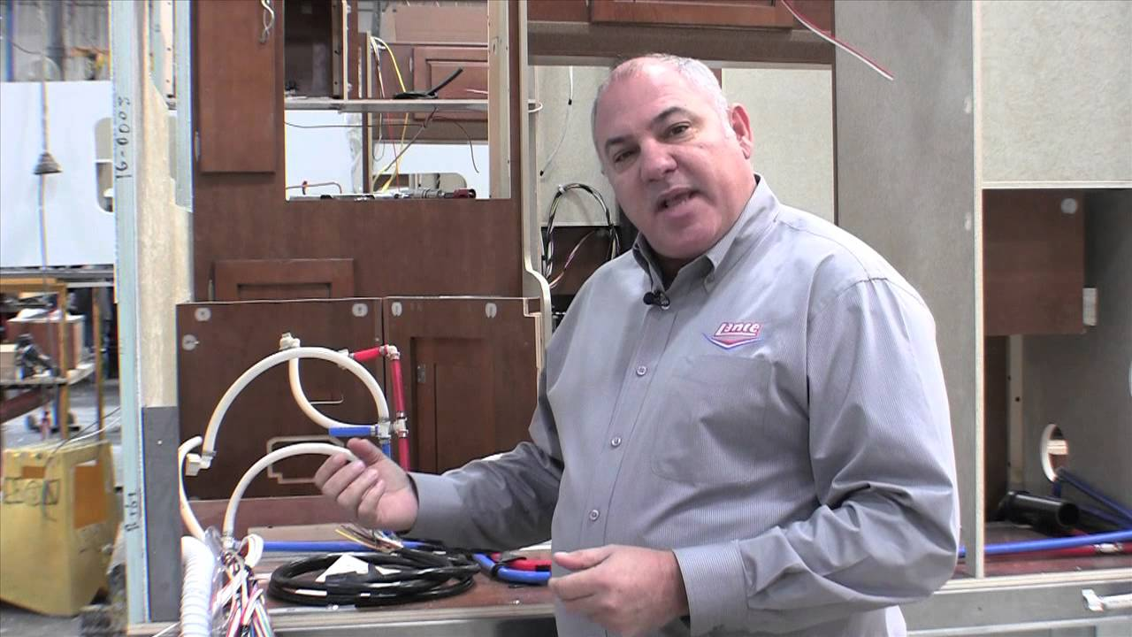 Maxresdefault on Camper Trailer Wiring Diagram