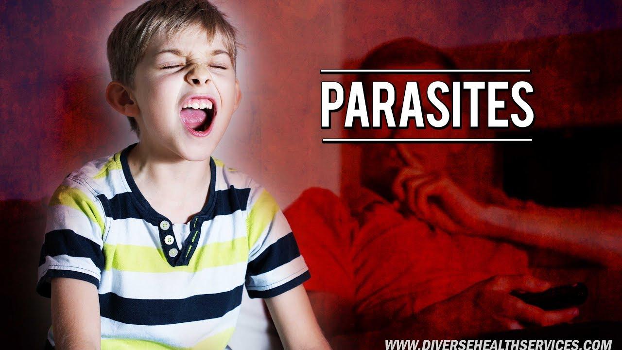 Zymex a paraziták számára, Mi a Zymex II parazita tiszta? - Élet - Blog be healthy
