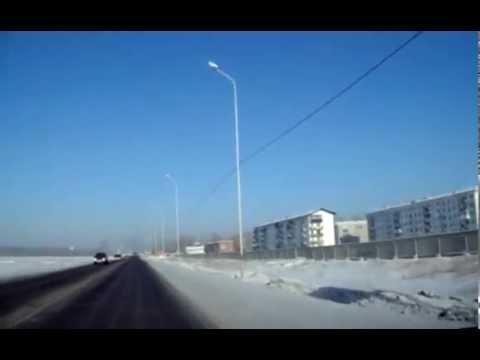Михайловка Черемховский район