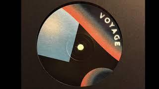 Urulu   – Mushroom Valve Label: Voyage Recordings   – VYG10 Format:...