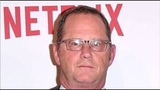 Netflix PR Chief Fired After Saying The N Word In A Meeting