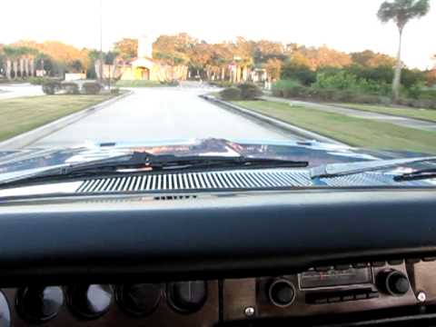 1970 Dodge Charger RT for sale, U code 440, number match, Auto Appraisal Orlando Florida