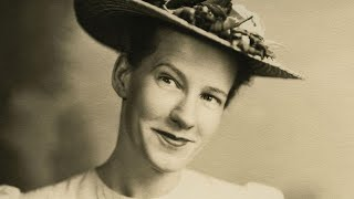 Minnie Pearl   Country Music: A Nashville Story   NPT