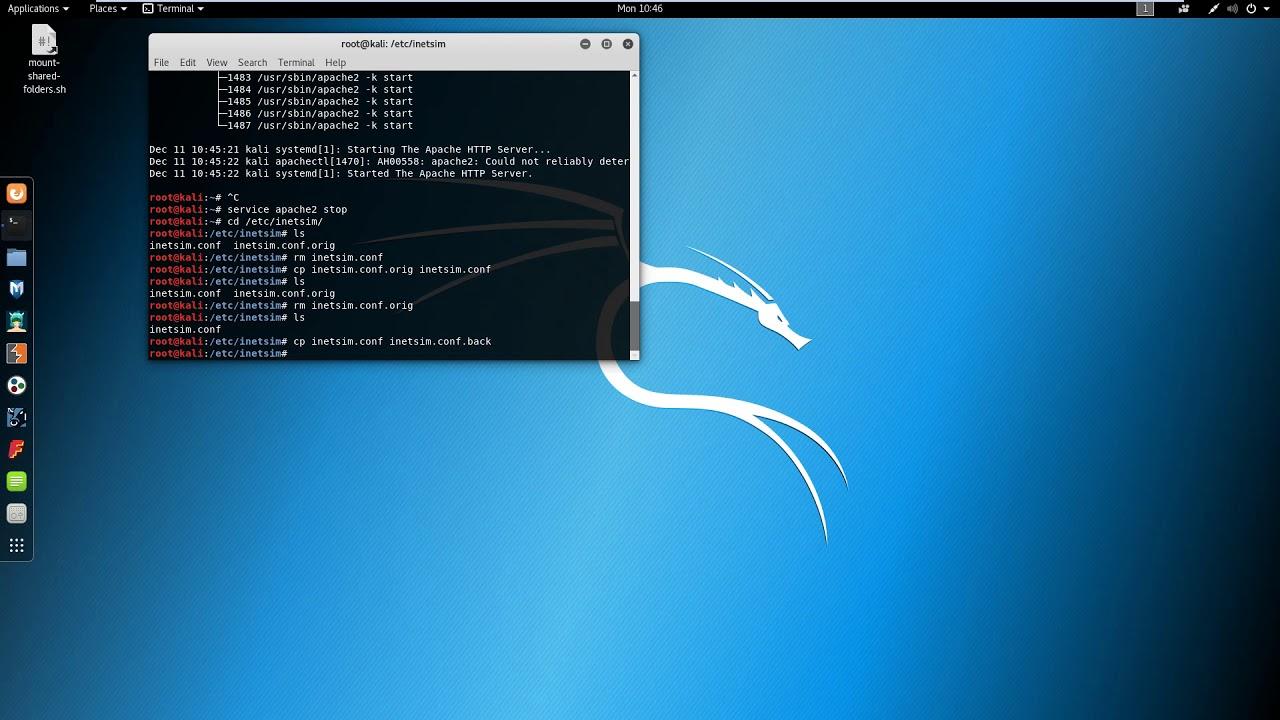 Установка браузера тор в кали линукс hydra скачать start tor browser на андроид вход на гидру