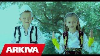 kreshnik pranvera gojani tungjatjeta shqiptari official video hd