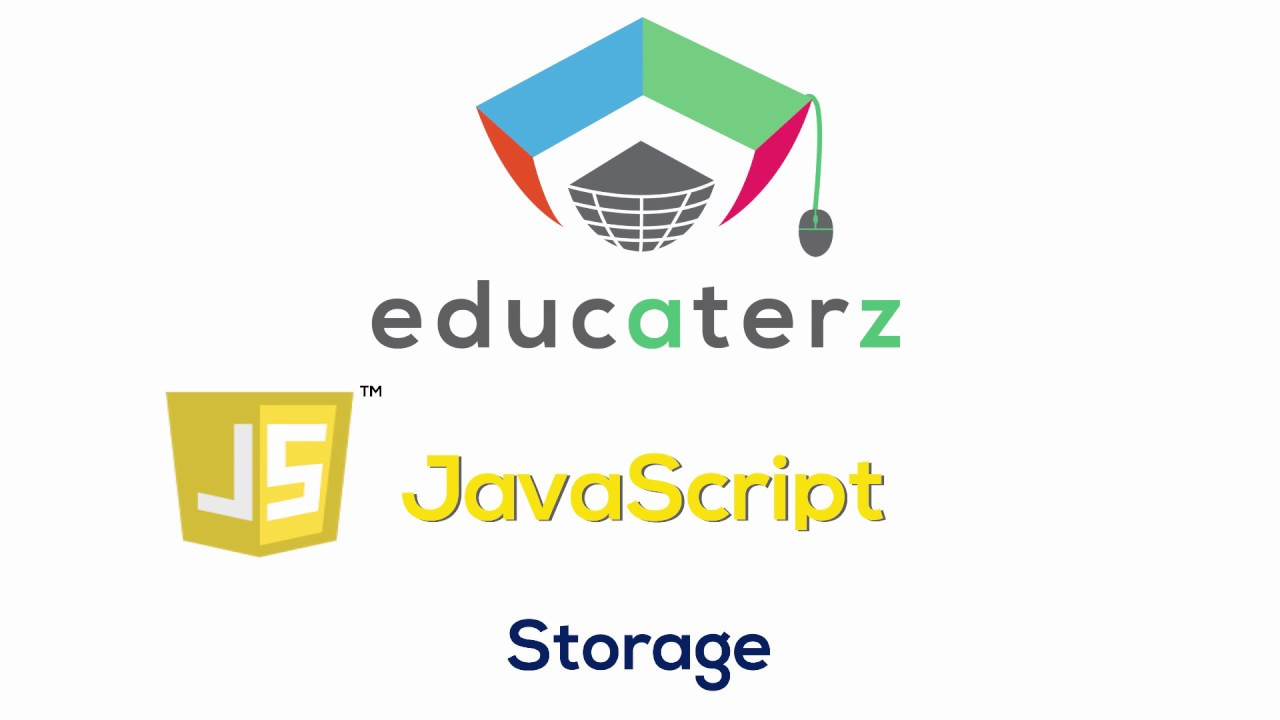 Javascript Tutorial For Beginners 21 Local Storage And Session