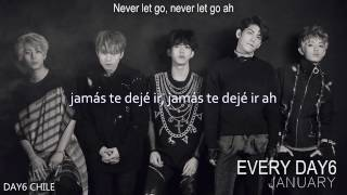 Video DAY6 - It's Winter (Sub español+Rom) download MP3, 3GP, MP4, WEBM, AVI, FLV Maret 2018