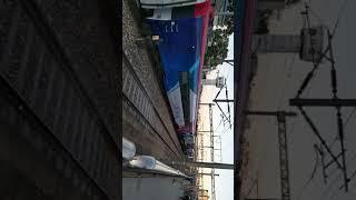 7371+7380+아시아관광열차+충북영동국악와인열차 노…