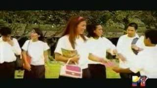 Repeat youtube video SILENT SANCTUARY - IKAW LAMANG