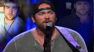 Lee Brice I Drive Your Truck