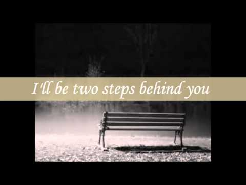 Six Part Invention - Two Steps Behind [Lyrics Video]