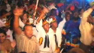 Trinidad and Tobago Cultural Evening