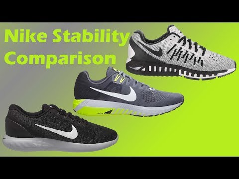nike-stability-shoes-compared