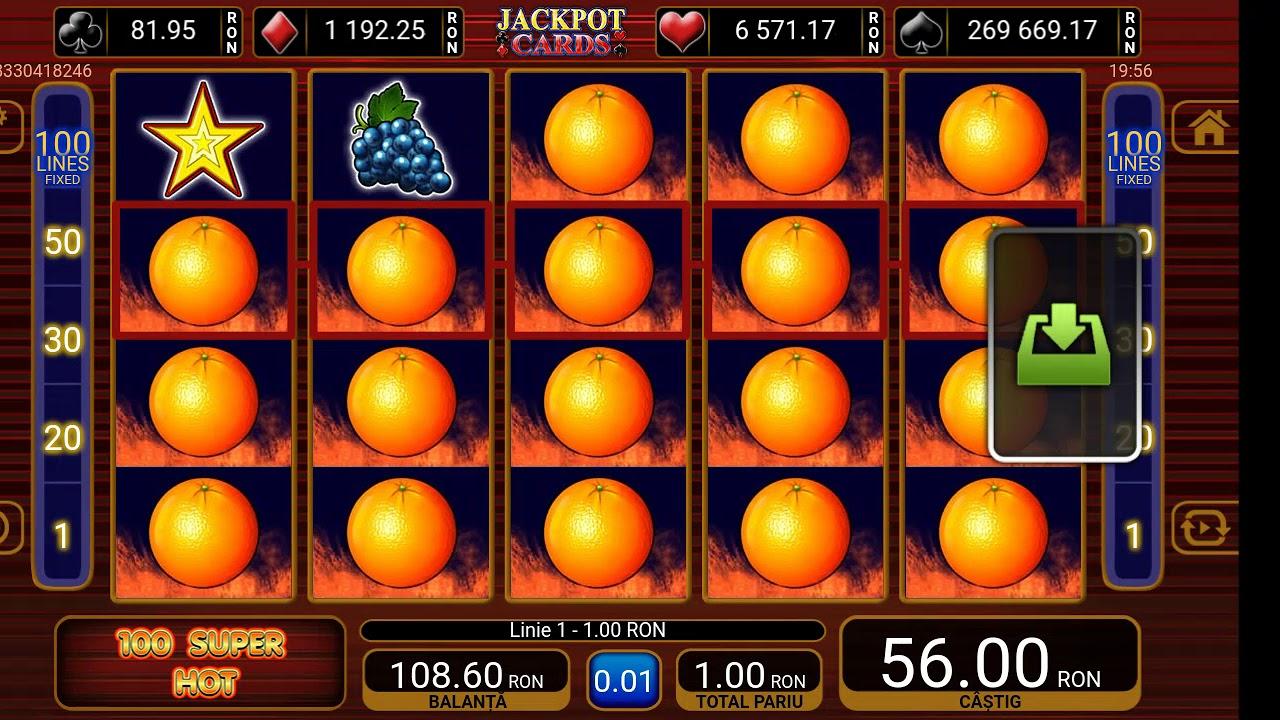 casino echtgeld gewinnen ohne einzahlung