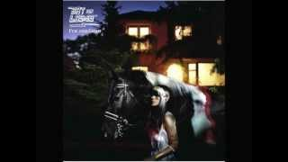 Bat for Lashes - Bat's Mouth