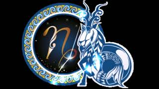 Top 10 Reasons Why Capricorn is the Best Zodiac Sign