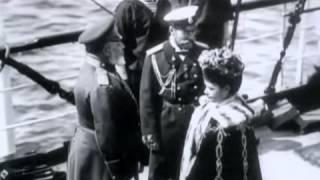 видео 31. КУЛЬТУРА РОССИИ В НАЧАЛЕ ХХ ВЕКА (1900 – 1917 ГГ.)