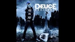Deuce - I Came to Party (feat. Travie McCoy and Truth)