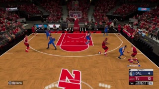 """Update 1.04 Patch Notes & Gameplay """"NBA 2K19"""" Sponsored By """"Unrivaled Energy"""""""