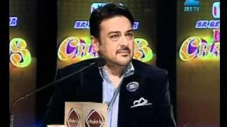 Saregama Nitin Aaya Sawan Jhoom Ke