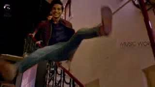 Do Naina - Dhadak song Jhanvi Kapoor And Ishaan Khatter video song 2018 HD
