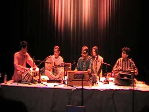 Anup Jalota / Prabhu Ji Tum Chandan..