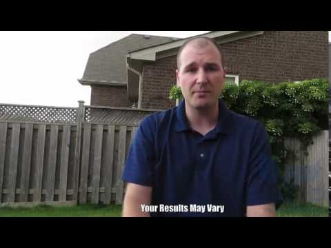 Make Money Simply copy and paste from Amazon to Ebay!