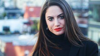 VICE Journalist Debates Islamic Female Genital Mutilation with David