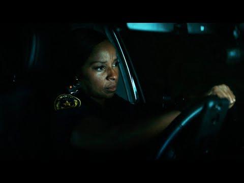 'Body Cam' Trailer