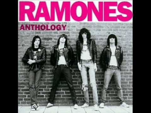 I Don't Want To Live This Life (Anymore) - The Ramones