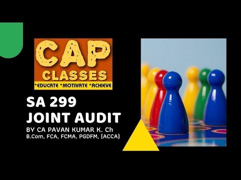 sa-299-part-2-|-cap-classes
