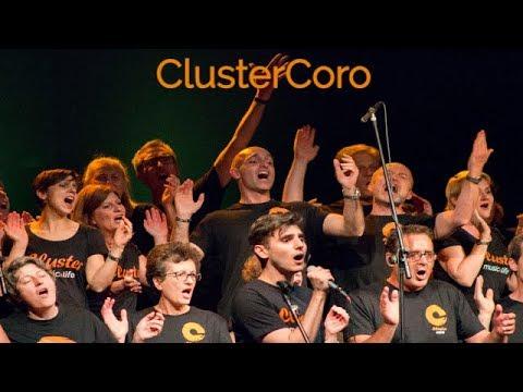 ClusterCoro - Scuola di musica Cluster - Milano
