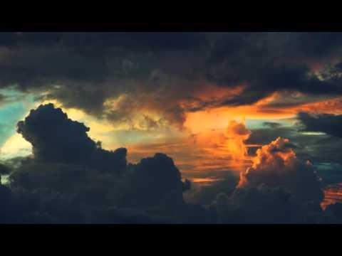 Imagine Dragons - Working man (1 Hour) HD Quality
