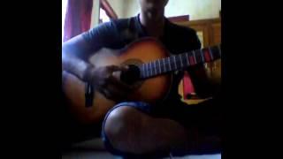 Belajar gitar iwan fals bung hatta