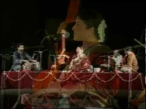 Gauri Guhu concert at Manitha Neyam Trust, Sri Lanka, 2009