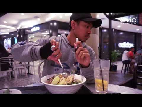 Malaysia Trip - VLOG