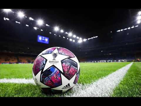 Informations sur le reste de la Ligue des champions .باقي المباريات في أغسطس؟