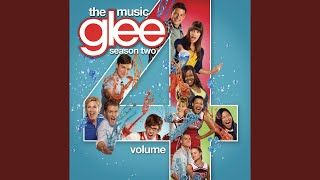 [I've Had] The Time Of My Life (Glee Cast Version)