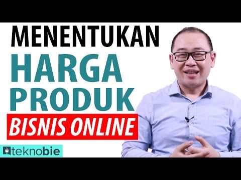 tips-bisnis-online-cara-menentukan-harga-produk