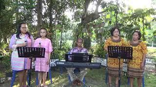 Ibadah keluarga 30 september 2020